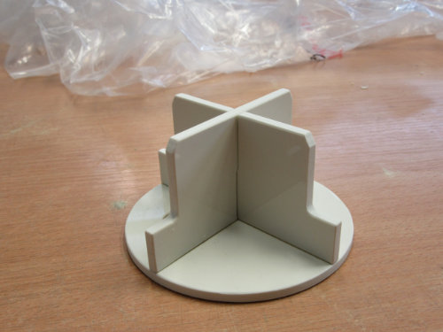 Gaprofiplast-Plastic-Manifacturing-0