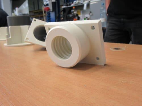 Gaprofiplast-Plastic-Manifacturing-1