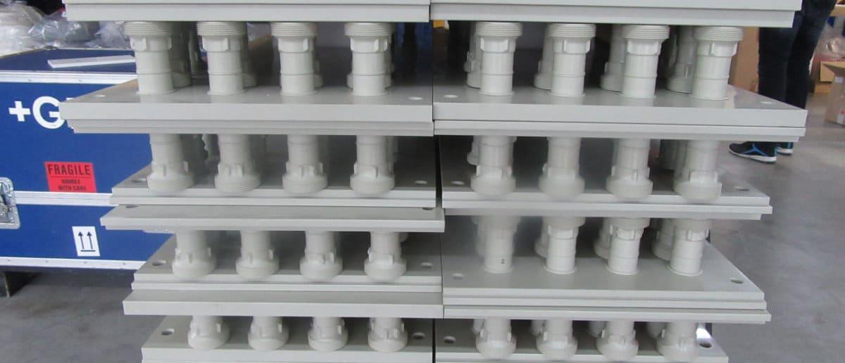 Gaprofiplast-Plastic-Manifacturing-2
