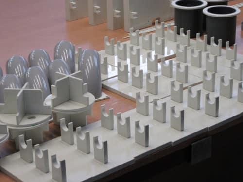 Gaprofiplast-Plastic-Manifacturing